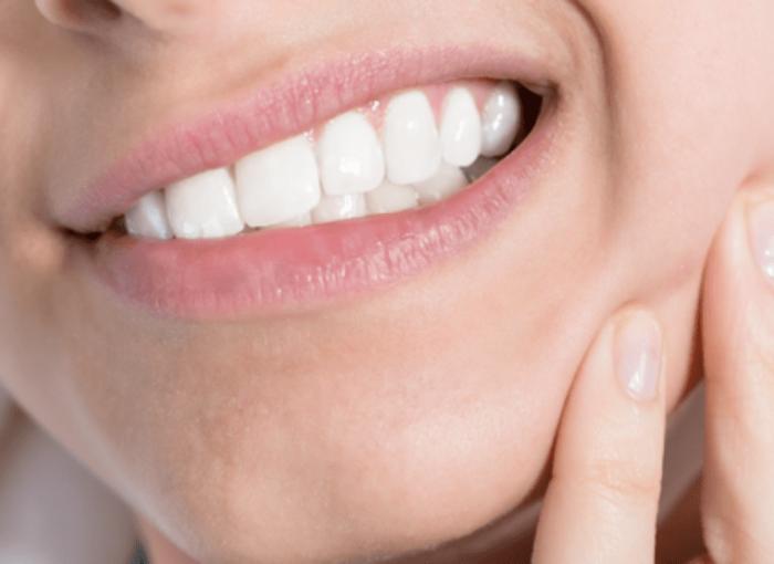 Как вылечить скрип зубами во сне