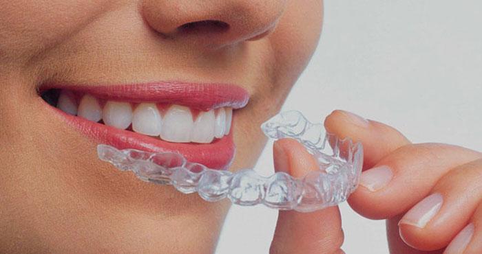 От чего скрипят зубами во сне взрослые
