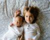 нормы сна для детей